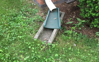 Causes Of Crawl Space Mold. 5 Issues That Can Cause You Mold Problems That You Should Be Alarmed About